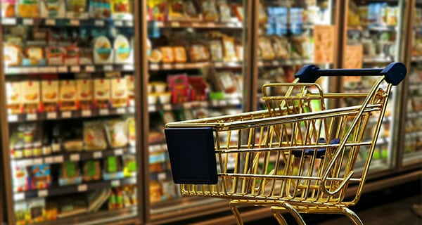 Online grocery stampede changing the food retail landscape