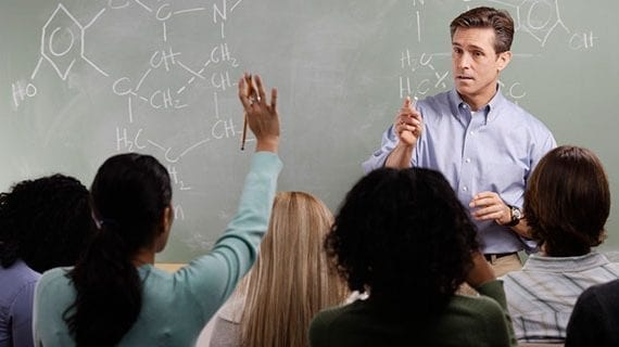 Academic results another reason to support school choice
