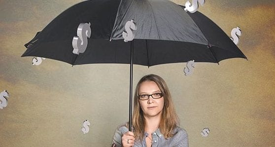 Millennials face challenges dealing with inheritance