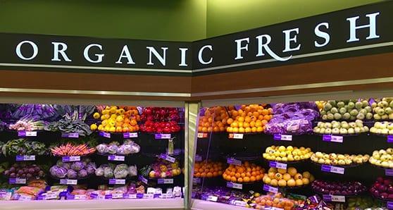 The dark side of the Non-GMO Project