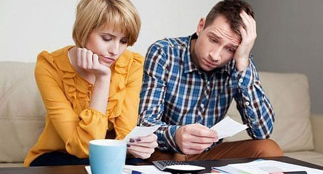 Mortgage restrictions force millennials to abandon home ownership