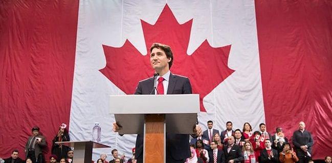 Tough times ahead: what is Trudeau prepared to cut?