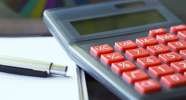 ASC launches campaign for Financial Literacy Month