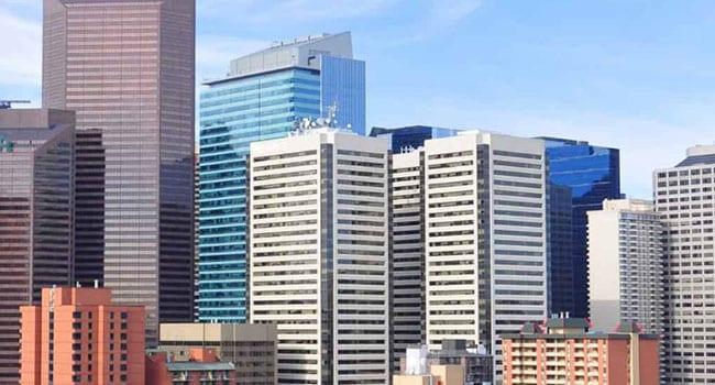Real Estate Council of Alberta faces overhaul