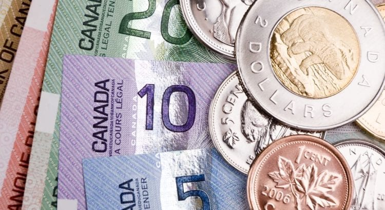 Average wages in Alberta still highest in the country