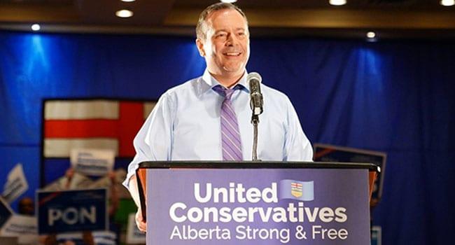 Alberta's budget cuts not aggressive enough: report
