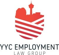YYC Employment Law Group and Getz, Collins & Associates Announce Landmark Merger to Create Full-Service Regional Law Boutique with Special Emphasis on Employment Law