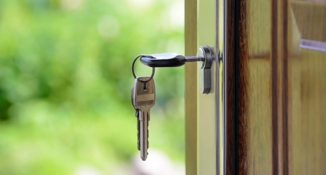 Real estate could rebound in 2020, Zoocasa predicts