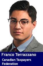 Franco Terrazzano