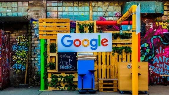 Strategies to put your Google Ads credit to good use