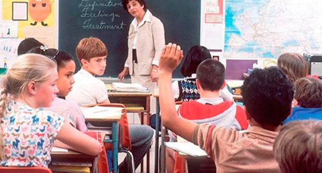 Pandemic academics teach us that classrooms still matter