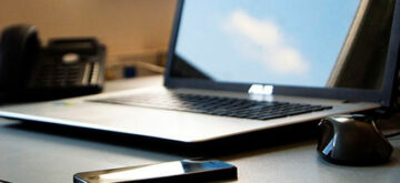 Going paperless will save your small business time and money