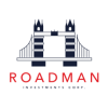 Roadman Launches eCommerce Management and Interactive AR Content Marketing