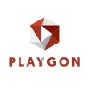 Playgon Games Named to TSX Venture 50 List of Fastest Growing Companies