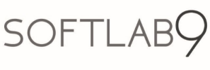 Softlab9 Technologies Announces Shareholder and Court Approval of Acquisition of CleanGo GreenGo Inc.