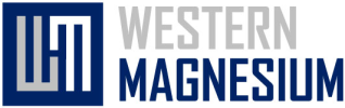 Western Magnesium Announces Non-Brokered Private Placement