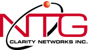 NTG Clarity Signs an MOU and Receives a PO for an Estimated Total of $730,000 CAD