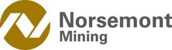Norsemont Appoints John Currie as Vice President of Exploration