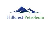 Hillcrest Shareholder Update