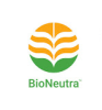 Leading Canadian Research Organizations Fund BioNeutra's Mission to Develop New 'Gut Health' Products