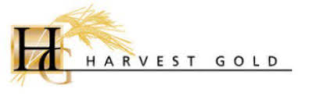 Harvest Gold's Final 3D IP results Completes Pre-Drilling Exploration; Blackwater Gold Model Targeting Underway