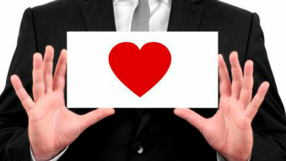 How compassion makes businesses money