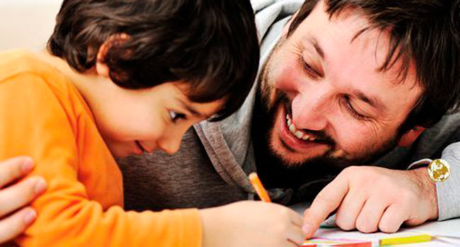 Why traditional school may not be ideal for your kids