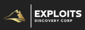 Exploits Announces $4 Million Non-Brokered Private Placement
