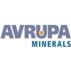Avrupa Intercepts 8 Lens Horizon at Sesmarias North and Reports on Early Positive Progress in Drilling Program