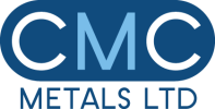 CMC Significantly Expands Mineral Resources at Silver Hart, Yukon