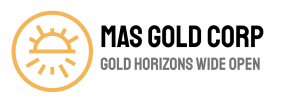 MAS Gold Announces First Results from 2021 Greywacke Lake Drilling