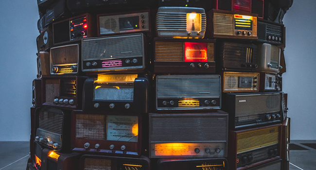 Why radio frequencies can be a health issue