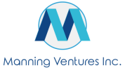 Manning Ventures Signs Definitive Agreement to Acquire Wabush Iron Ore Inc.