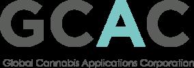 Global Cannabis Providing Efixii to 20,000 Californian Growers