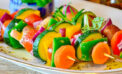 Eat your fruits and veggies for the sake of your immunity