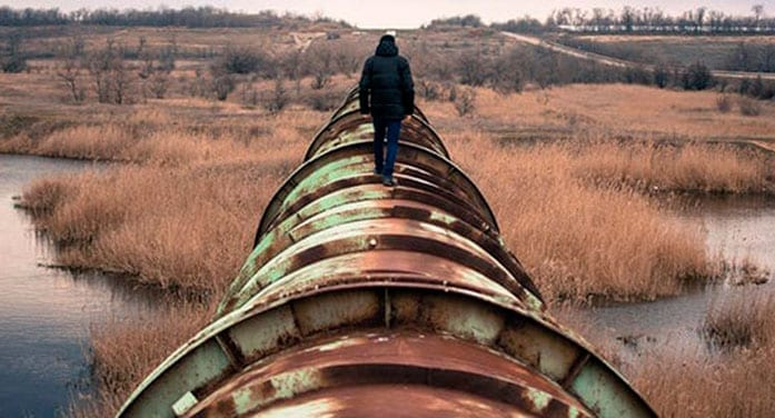 Alberta had no business pumping public money into Keystone XL