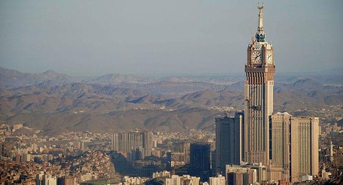 Saudis determined to keep crude oil market on a tight leash