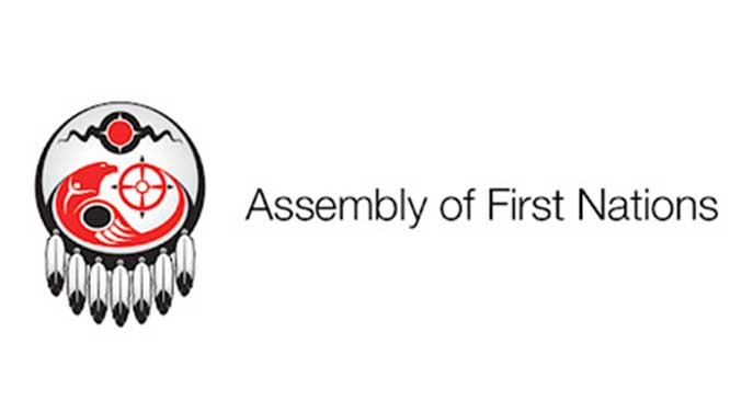 Will the new AFN chief speak for all Indigenous in Canada?