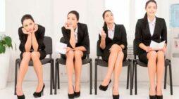 Ten body language myths that limit success