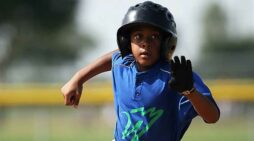 COVID-driven physical inactivity crisis hits school-age children